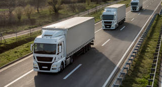 Established Haulage/Storage and Distribution Company Located In Central Birmingham